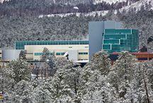 Beautiful Science Labs