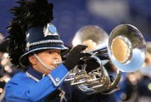 Drum Corps / Drum &  Bugle Corps Articles and Photos