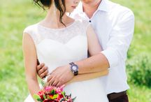 FursovFamily / www.fursovfamily.ru Wedding Phtographer