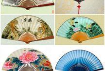 Chinese Melody