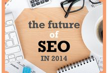 SEO / Search Engine Opt