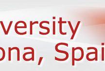 Rockwell Automation en WTCB / Rockwell Automation reúne en el #World World Trade Center Barcelona a 300 profesionales del sector de la automatización en el Automation University Special. http://bit.ly/1hqBTUC