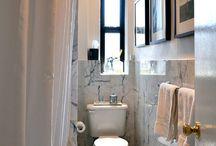 Create my Bathroom....
