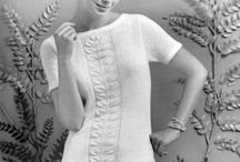 Classic Knit Fashion