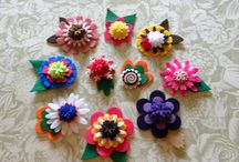 Crafts I wish I had time for