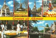 My PC/Netherlands