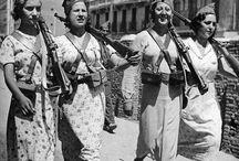Fotos Guerra Civil