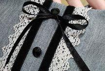 feitios de costura