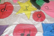 Music Ed / When I don't know which grade a pin goes with. / by Amy Wilson
