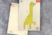 Animal Pentomino Tiling Puzzles