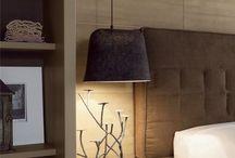 stylish cabinetry