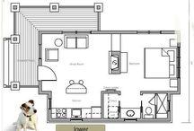 tinny house plans
