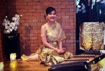 Authentic Thai Entertainment
