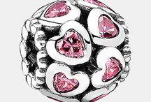 Jewellery - Pandora