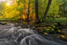 Eyeofalens / Images of life captured by Eamon Gallagher  of Landscapes, Nature, Travel