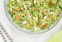 LUNCHBOX HEROES / Vegetarian and Vegan Lunchbox Recipes