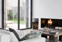 Stijl & Interieur