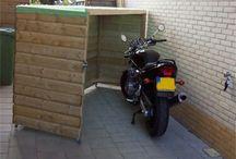 motorkatakaro