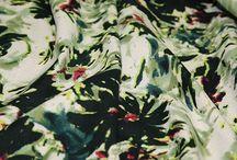 Linen Blends