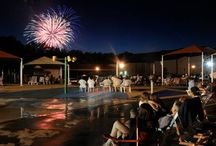 Celebrate the Stars and Stripes in Stafford County, VA