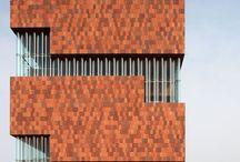 Arquitetura _ Museus