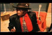 Blues Wicked Life / Jazz Massive