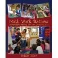 Teacher Books to Read / by Michelle Vanston