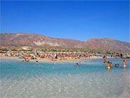 Sightseeings in Crete