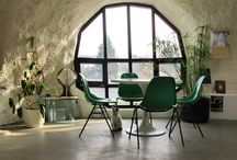 amazing windows / by Ravynka ←