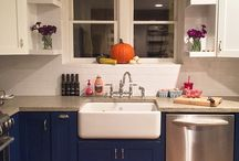 Interiordesign / Partagez les idées de design intérieur pour notre maison