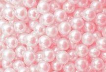 ピンク [Pinku]