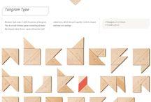 Juegos geometría  / Juegos geometría