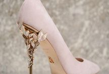 ralph and russo fairytale shoes