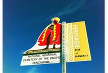 Family Travel Hawaii