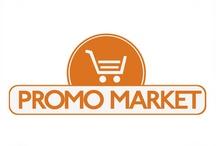 promo market