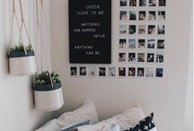 Wymarzone pokoje
