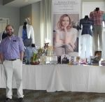 3 Chamber Business to Business Show
