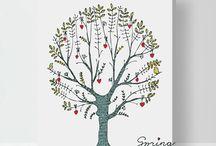 25. April 2017 Tag des Baumes