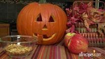Fall food and fun