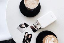 ~ café ~
