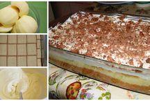 sütés nélküli sütik