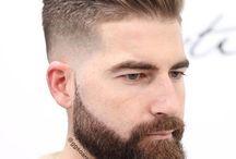 modele barba