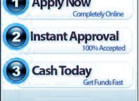 Payday Advance Online - Instant Approval /   PaydayAdvanceCredit.com - Get payday loans online instant cash up to $1000. Payday Advance instant approval without any hassling.