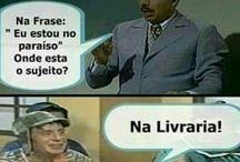 <3LivrosS2