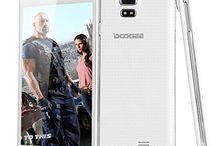 Telefonos moviles android / Aquí puedes encontrar todo tipo de moviles android. Encontrarás marcas como #lenovo #cubot #xiaomi #leagoo #elephone #lg #samsung #bq
