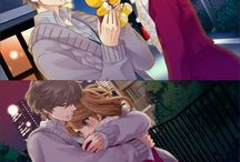 Brother Conflict