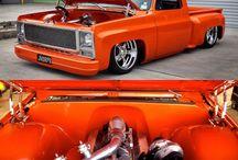 #Chevy_C-10