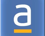 Avantajix'in A-B-C'si / A harfiyle başlayan isimler başarılı olurlar... Örnek: Avantajix.