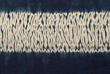 Sewing: fabrics