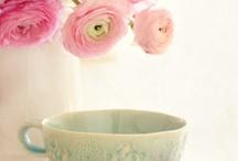 *flowers I ♥ *